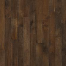 Bruce Kennedale Prestige Plank Maple Cappuccino CM3745