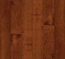 Bruce Kennedale Prestige Plank Maple Cherry CM4728Y