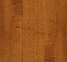 Bruce Kennedale Prestige Plank Maple Cinnamon CM4733Y