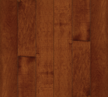 Bruce Kennedale Prestige Plank Cherry 5 in Cherry CM5728Y