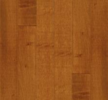 Bruce Kennedale Prestige Plank Maple Cinnamon CM5733Y