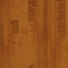 Bruce Kennedale Strip Maple Cinnamon CM733