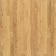 Bruce Turlington 3″ Plank Oak Natural E530Z