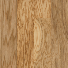 Bruce Turlington Signature Series White Oak Natural E5310