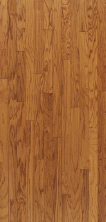 Bruce Turlington 3″ Plank Oak Butterscotch E536Z