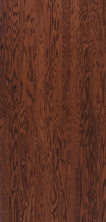 Bruce Turlington 3″ Plank Oak Cherry E538Z