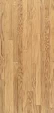 Bruce Turlington 5″ Plank Oak Natural E550Z