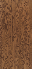 Bruce Turlington 5″ Plank Oak Woodstock E557Z
