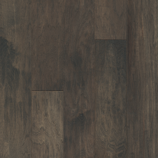 Armstrong American Scrape Hardwood Pacific Coast 5 3/4 in Pacific Coast EAHAS65L405H