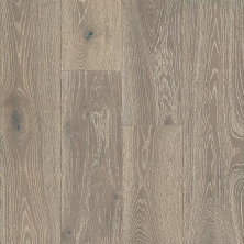 Armstrong Timberbrushed White Oak Limed Wolf Ridge EAKTB75L404
