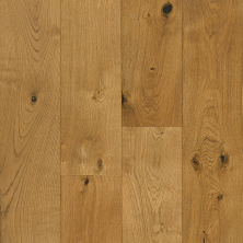 Armstrong Timberbrushed White Oak Deep Etched Natural EAKTB75L406