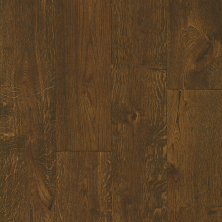 Armstrong Timberbrushed White Oak Deep Etched Hampton Brown EAKTB75L408