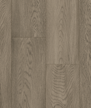 Armstrong Timberbrushed Limed Ocean Front 7 1/2 in Limed Ocean Front EAKTB75L413