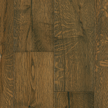 Armstrong Timberbrushed Deep Etched Blackened Earth 7 1/2 in Deep Etched Blackened Earth EAKTB75L415