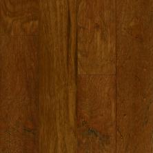 Armstrong American Scrape Hardwood Hickory Autumn Blaze EAS501