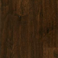 Armstrong American Scrape Hardwood Hickory Smokehouse EAS508