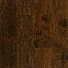 Armstrong American Scrape Hardwood Hickory Western Mountain EAS510