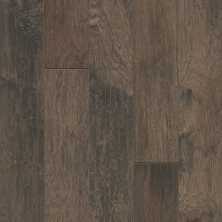Armstrong American Scrape Hardwood NorthernTwilight 5 in NorthernTwilight EAS513