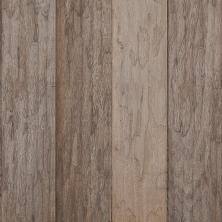Armstrong American Scrape Hardwood Walnut Garden 5 3/4 in Walnut Garden EAS601