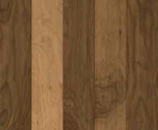 Armstrong American Scrape Hardwood Walnut Natural EAS602