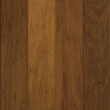 Armstrong American Scrape Hardwood Walnut Desert Scape EAS603