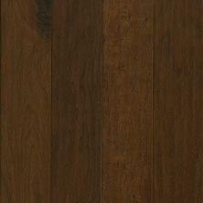 Armstrong American Scrape Hardwood Walnut Buck Horn EAS605
