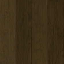 Armstrong American Scrape Hardwood Dark of Midnight 5 3/4 in Dark of Midnight EAS606