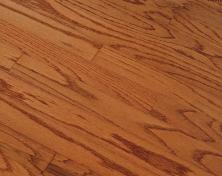 Bruce Springdale Plank Oak Gunstock EB5215PZ