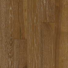 Bruce Brushed Impressions Hickory Limed Riverside Walk EBHBI53L401W