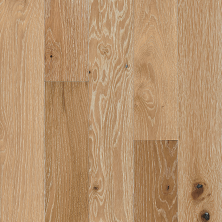 Bruce Brushed Impressions White Oak Limed Natural Light EBKBI53L401W