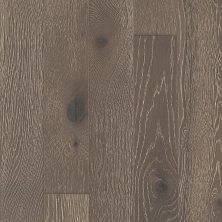 Bruce Brushed Impressions White Oak Limed Shadowy Twilight EBKBI53L403W