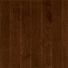 Bruce Turlington 5″ Plank Maple Cocoa Brown E4522Z