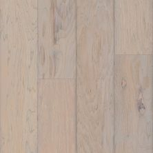 Robbins Rustic Directions Minimalist Gray 6 1/2″ Minimalist Gray EHRD62L09HEE