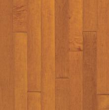 Bruce Turlington Lock&fold Russet/Cinnamon 3 in Russet/Cinnamon EMA86LG