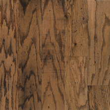 Bruce American Originals Oak Red Oak Blue Ridge ER5072Z