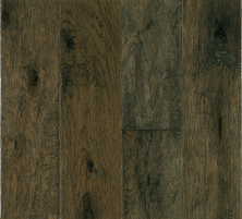 Armstrong Rural Living Hickory Misty Gray ERH5303A