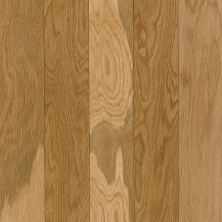 Armstrong Performance Plus White Oak Natural ESP5303LG