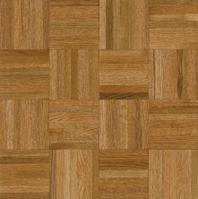 Armstrong Millwork Square Warm Caramel 12 in Warm Caramel PAKMW2L07