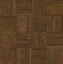 Armstrong Millwork Square Cocoa Bean 12 in Cocoa Bean PAKMW2L77FB