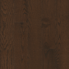 Armstrong Paragon Oak Countryside Brown SAKP59H204