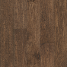 Armstrong Paragon Oak Otter Brown SAKP59L401H