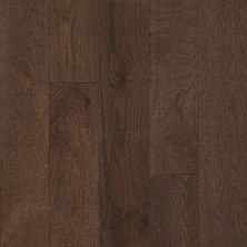 Armstrong Paragon Oak Countryside Brown SAKP59L404