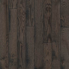 Armstrong Rustic Restorations Oak Connected Canyon SAKRR39L4CC