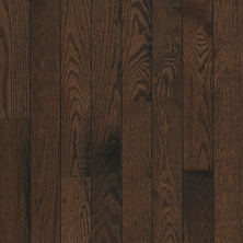 Armstrong Rustic Restorations Oak Essential Brown SAKRR39L4EBD