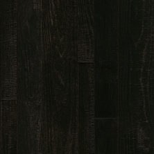 Armstrong Timbercuts Classic Dark 2 1/4, 3 1/4, 5 in Classic Dark SAKTCM9L402