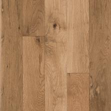 Armstrong American Scrape Hardwood Natural 3 1/4 in Natural SAS301