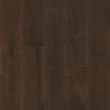 Armstrong American Scrape Hardwood White Oak Brown Bear SAS503