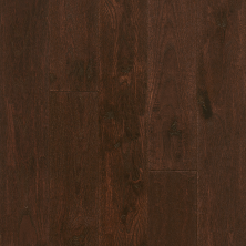 Armstrong American Scrape Hardwood Red Oak Wild West SAS305