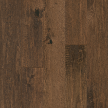 Armstrong American Scrape Hardwood Red Oak Great Plains SAS506