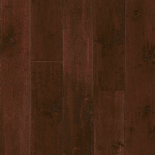 Armstrong American Scrape Hardwood Cranberry Woods 5 in Cranberry Woods SAS515